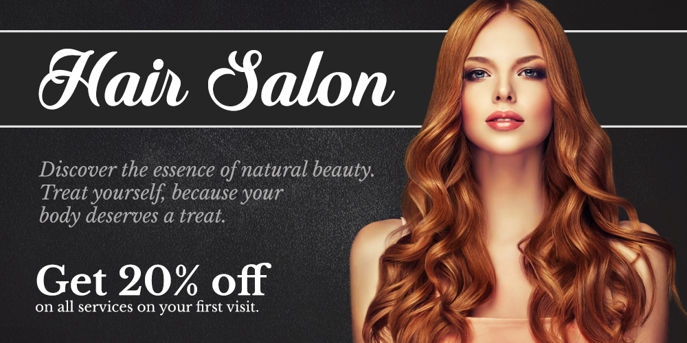Hair Salon Lake Hamilton Publishing
